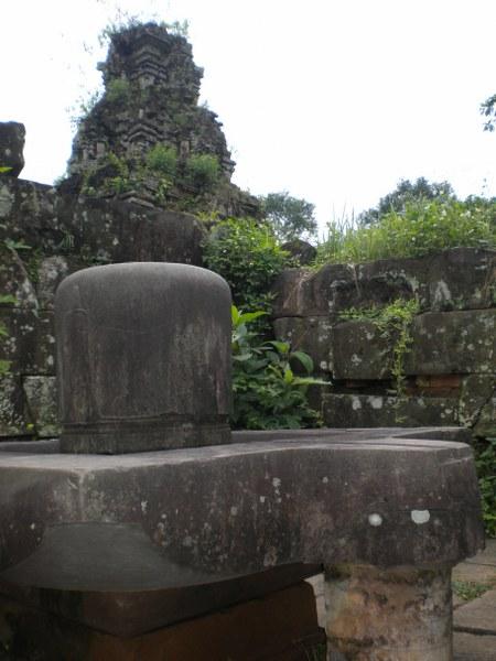 cambogia-vietnam 565_450x600