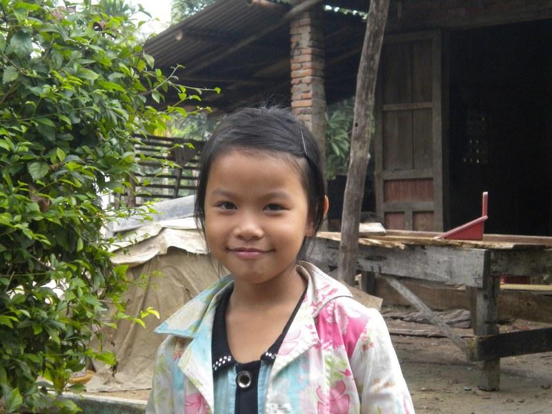 cambogia-vietnam 576_800x600