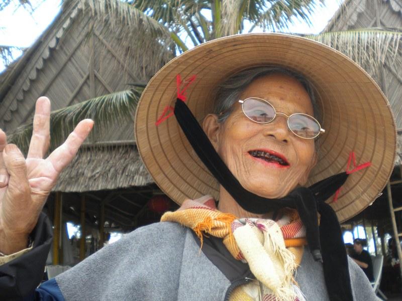 cambogia-vietnam 591_800x600