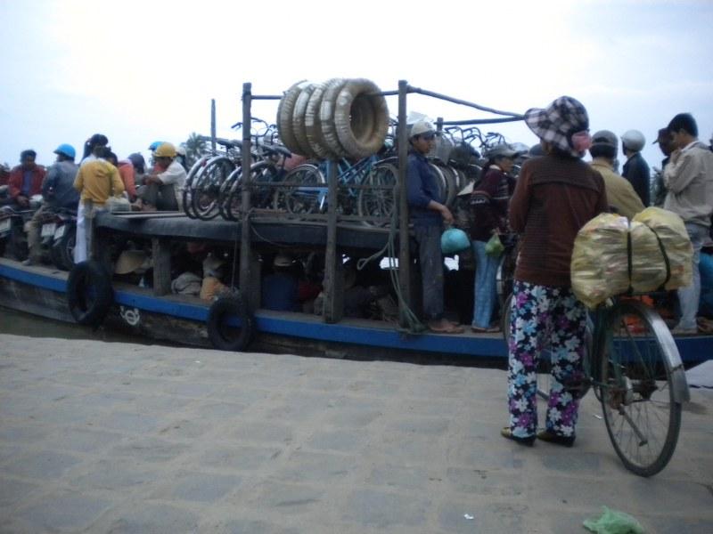 cambogia-vietnam 648_800x600