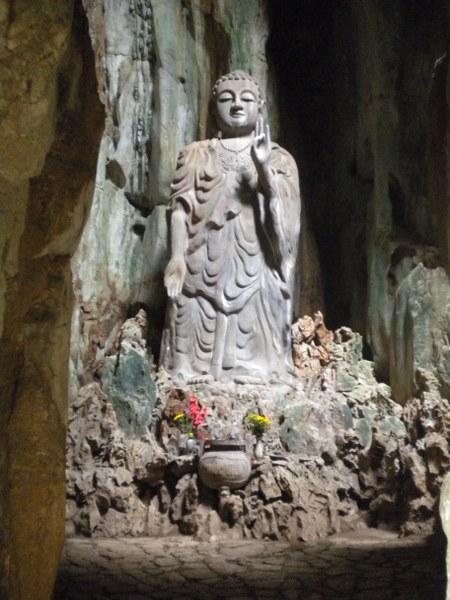 cambogia-vietnam 661_450x600