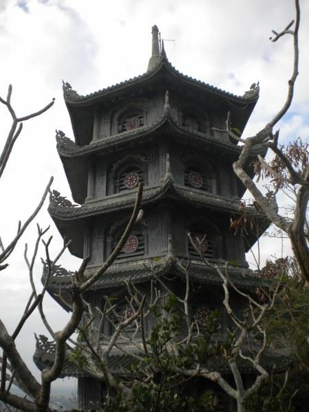 cambogia-vietnam 677_450x600