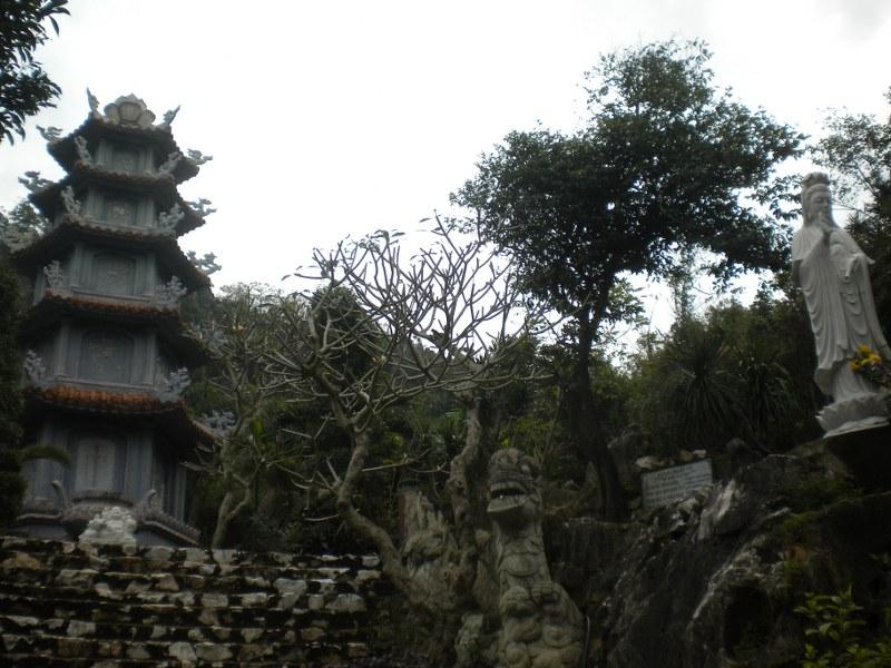 cambogia-vietnam 688_800x600