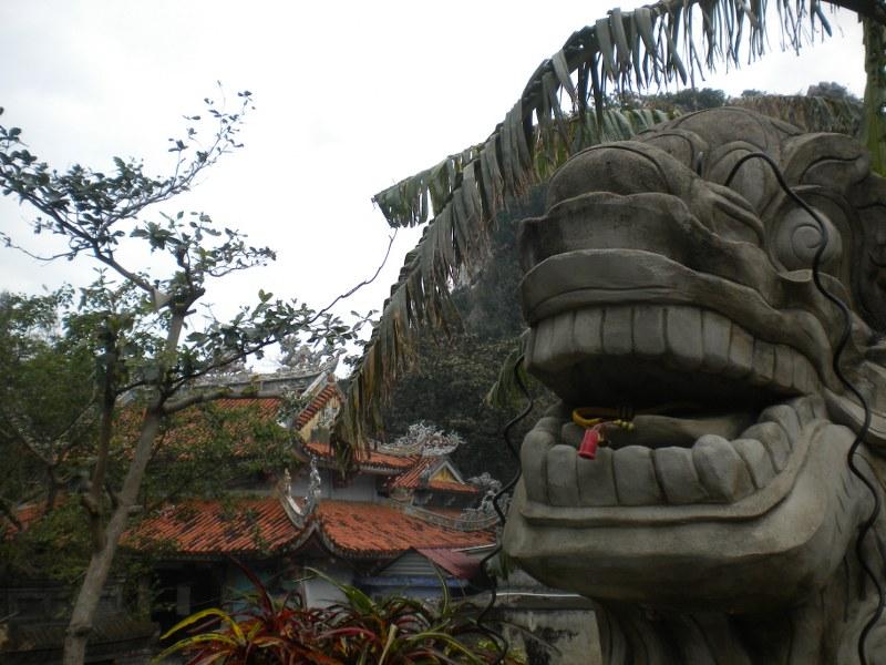 cambogia-vietnam 690_800x600