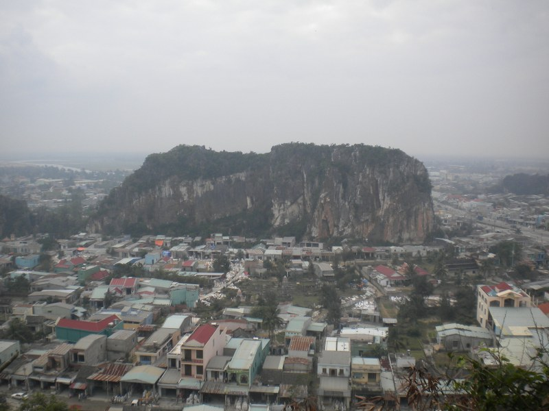 cambogia-vietnam 695_800x600