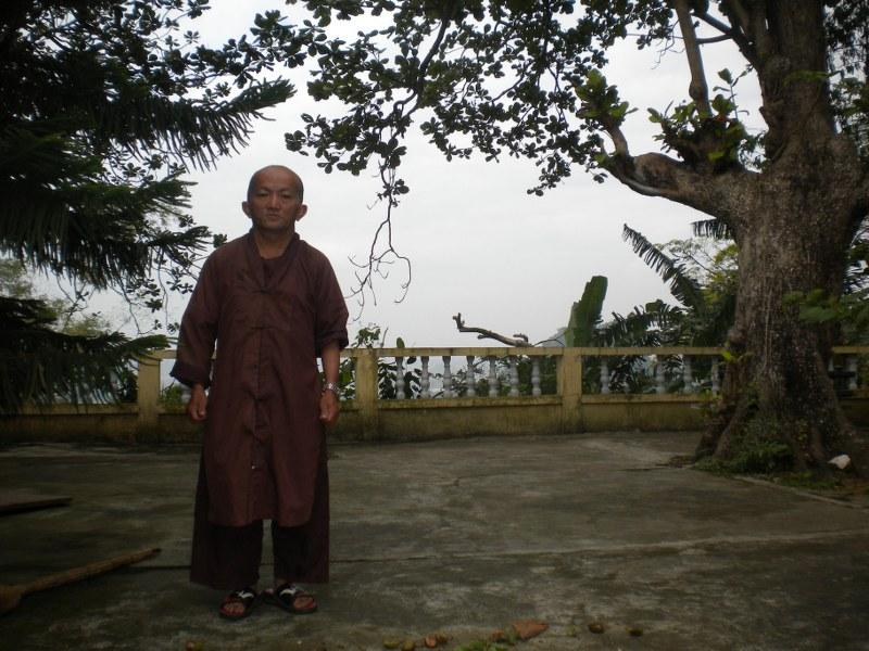cambogia-vietnam 700_800x600