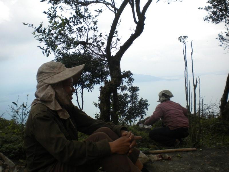 cambogia-vietnam 722_800x600