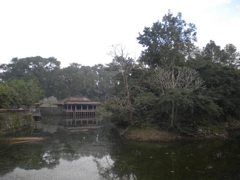 cambogia-vietnam 743_800x600