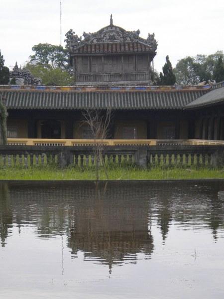 cambogia-vietnam 764_450x600