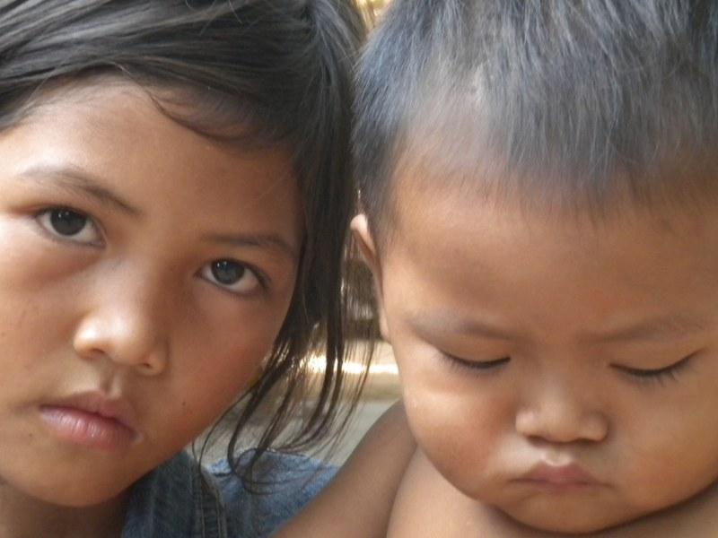 cambogia-vietnam 769_800x600
