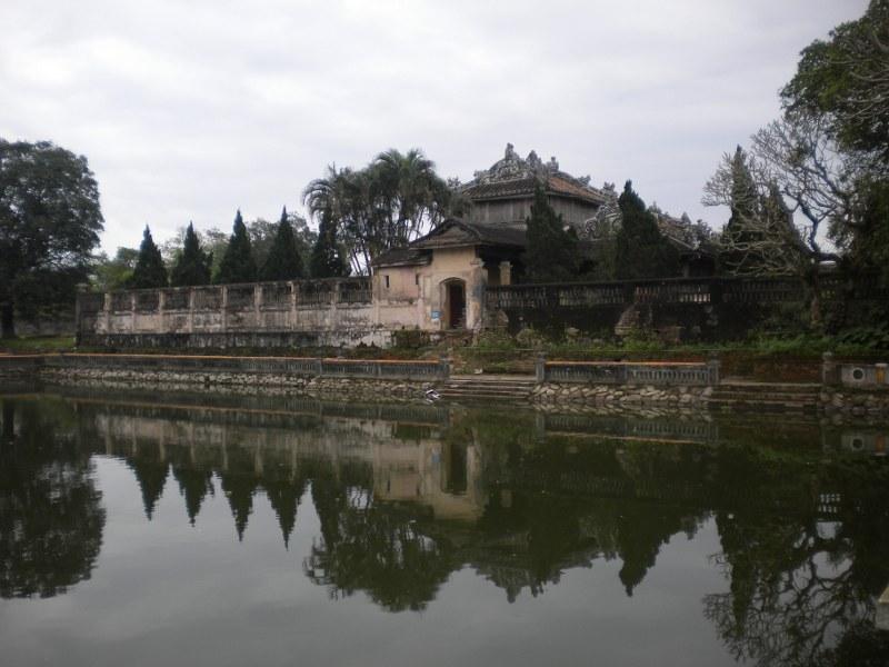 cambogia-vietnam 775_800x600