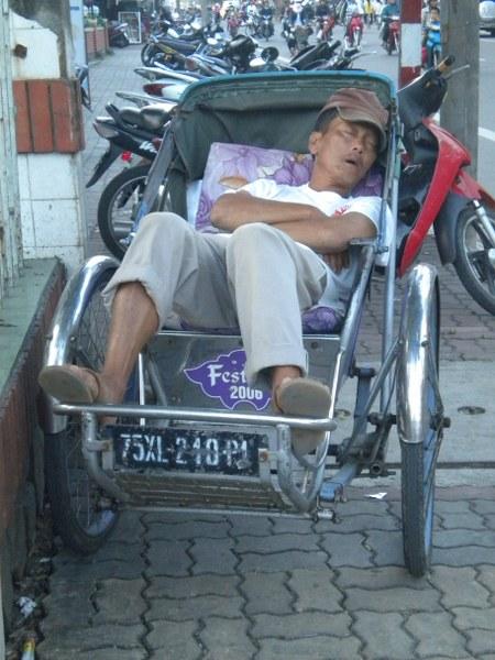 cambogia-vietnam 779_450x600