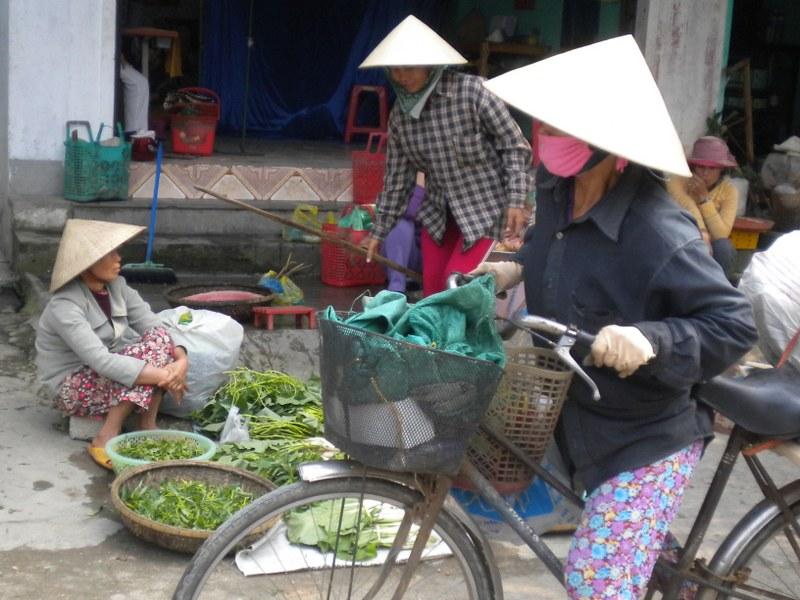 cambogia-vietnam 784_800x600