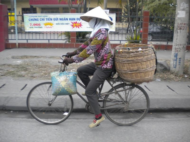 cambogia-vietnam 792_800x600