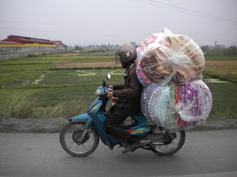 cambogia-vietnam 795_800x600
