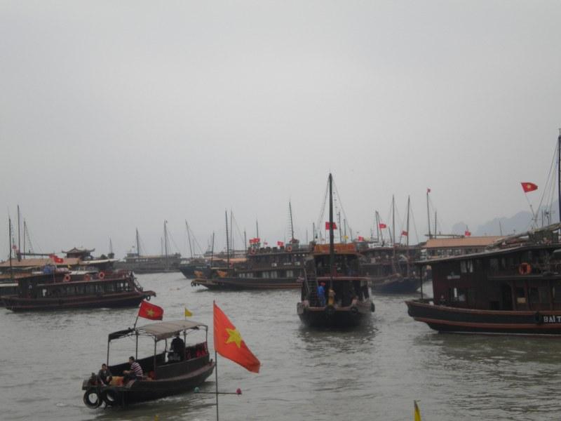 cambogia-vietnam 799_800x600