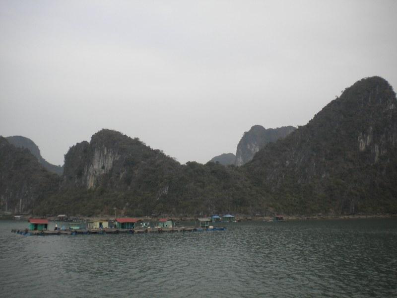 cambogia-vietnam 813_800x600