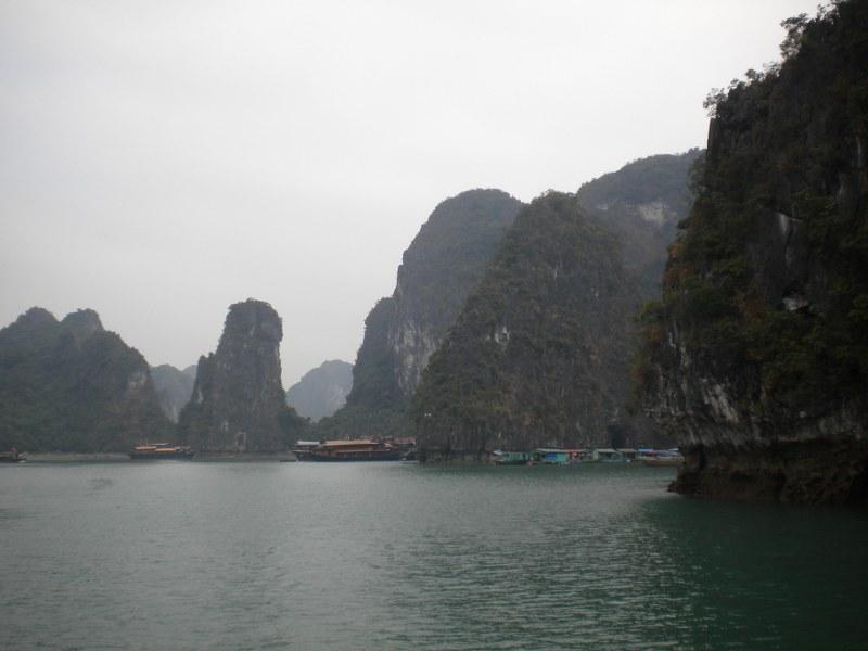 cambogia-vietnam 821_800x600