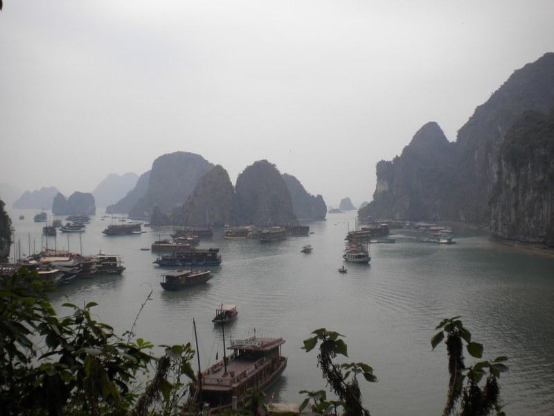 cambogia-vietnam 834_800x600