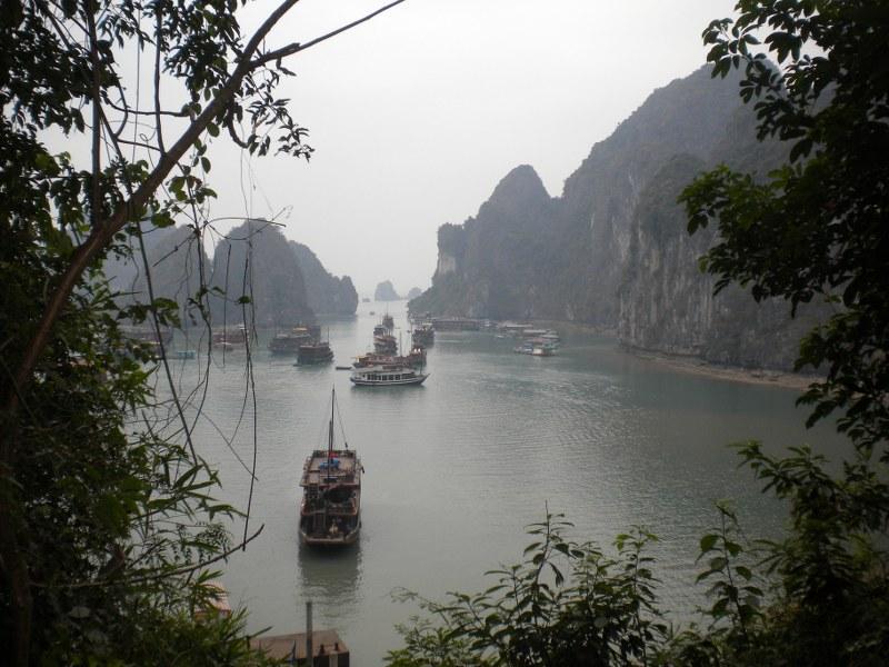 cambogia-vietnam 835_800x600