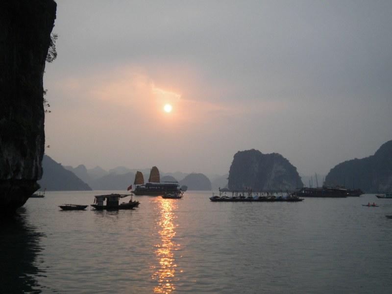 cambogia-vietnam 840_800x600