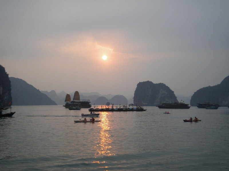 cambogia-vietnam 842_800x600