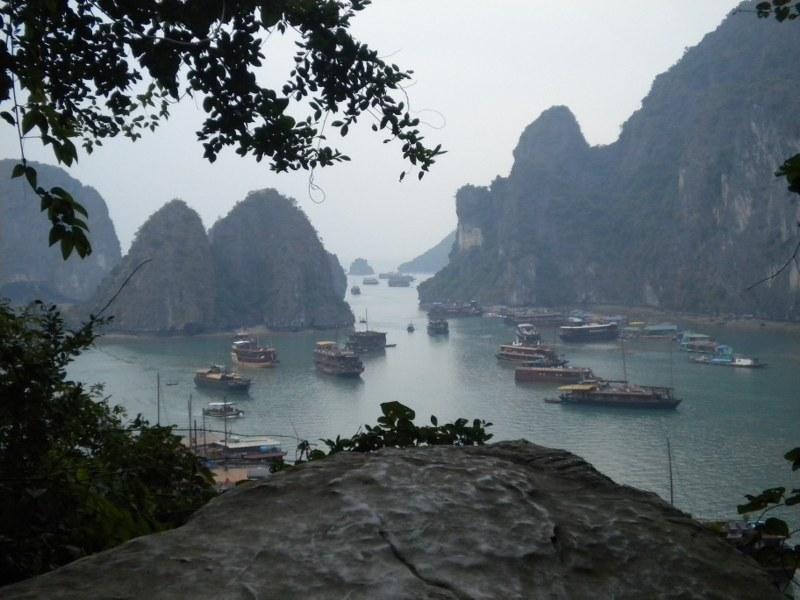 cambogia-vietnam 848_800x600