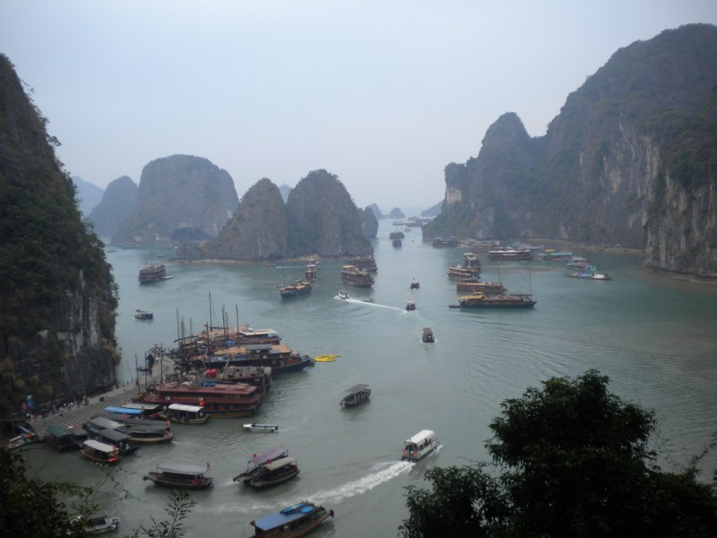 cambogia-vietnam 859_800x600