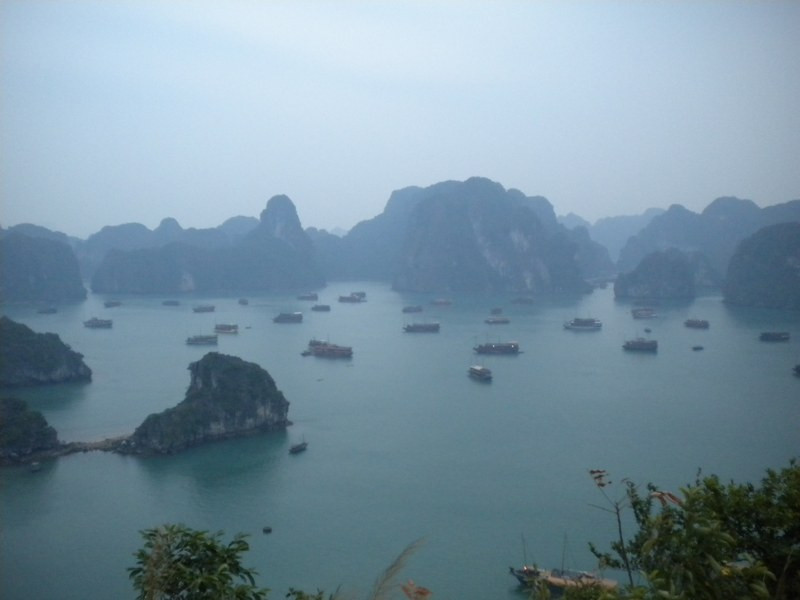 cambogia-vietnam 874_800x600
