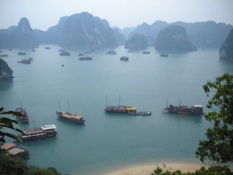 cambogia-vietnam 877_800x600