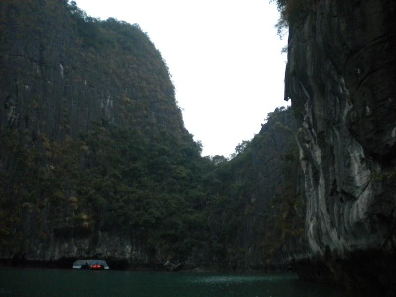 cambogia-vietnam 896_800x600