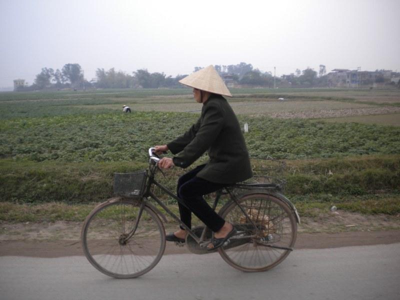 cambogia-vietnam 918_800x600
