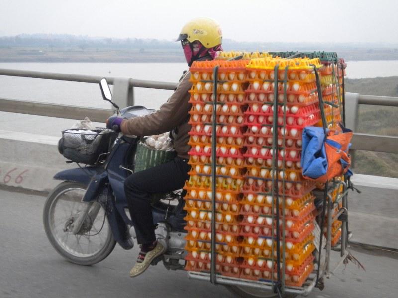cambogia-vietnam 926_800x600