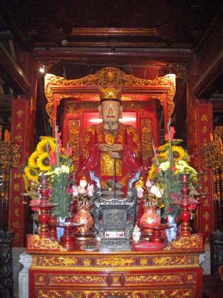 cambogia-vietnam 937_450x600