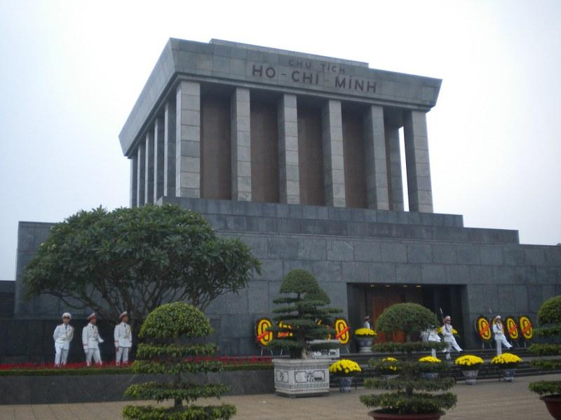 cambogia-vietnam 950_800x600