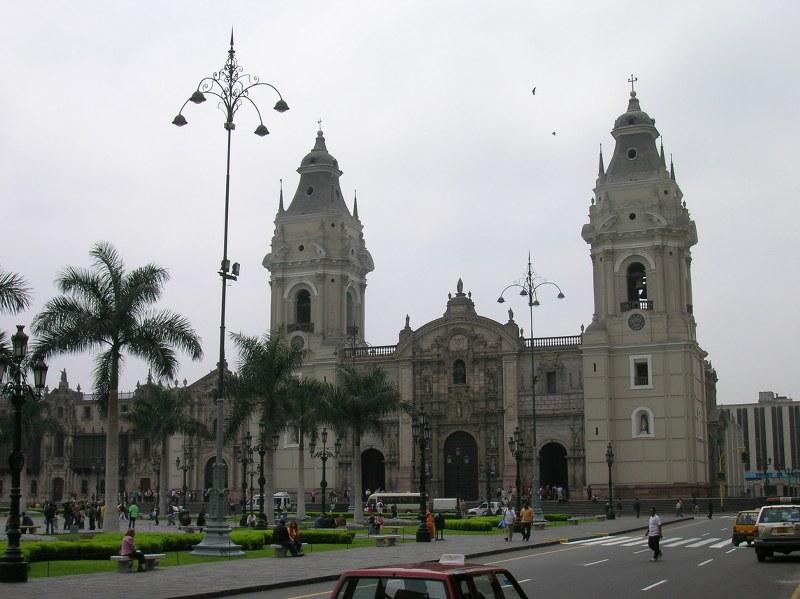 perù 2006 022_800x599