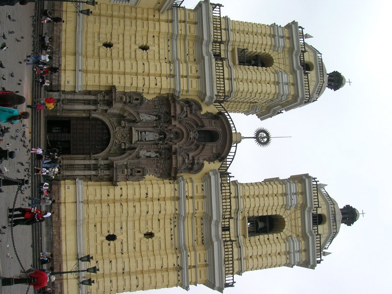 perù 2006 035_800x599