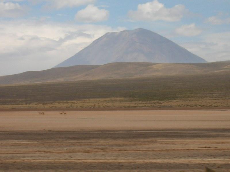 perù 2006 037_800x599