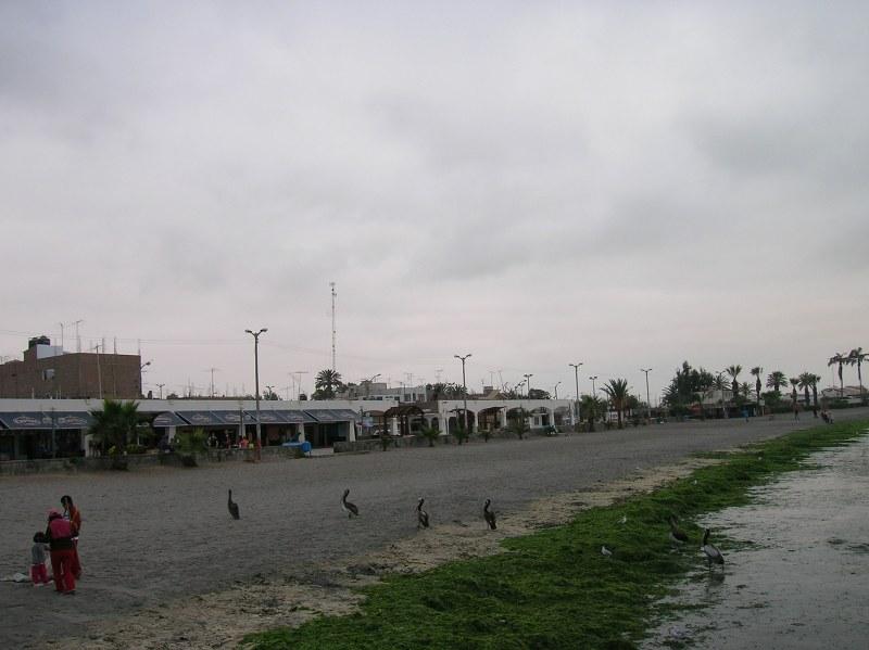 perù 2006 038_800x599