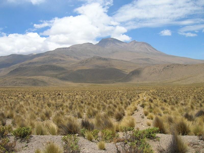 perù 2006 084_800x599