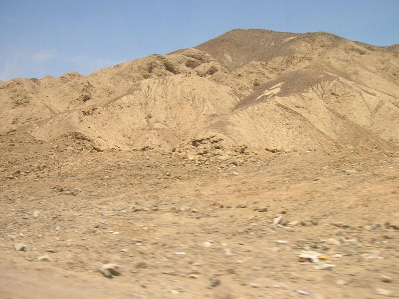 perù 2006 086_800x599