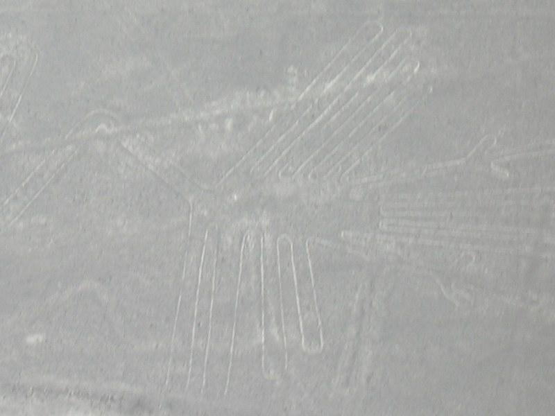 perù 2006 101_800x600