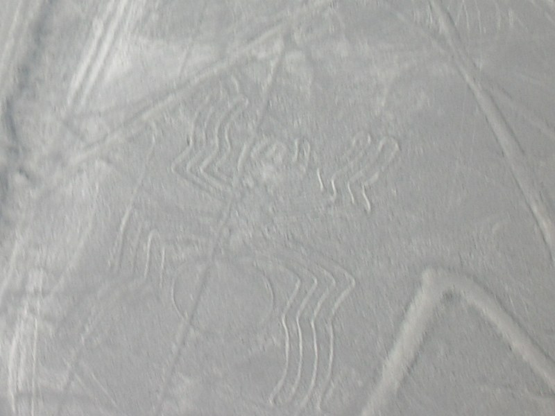 perù 2006 104_800x600