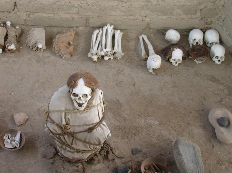 perù 2006 111_800x599