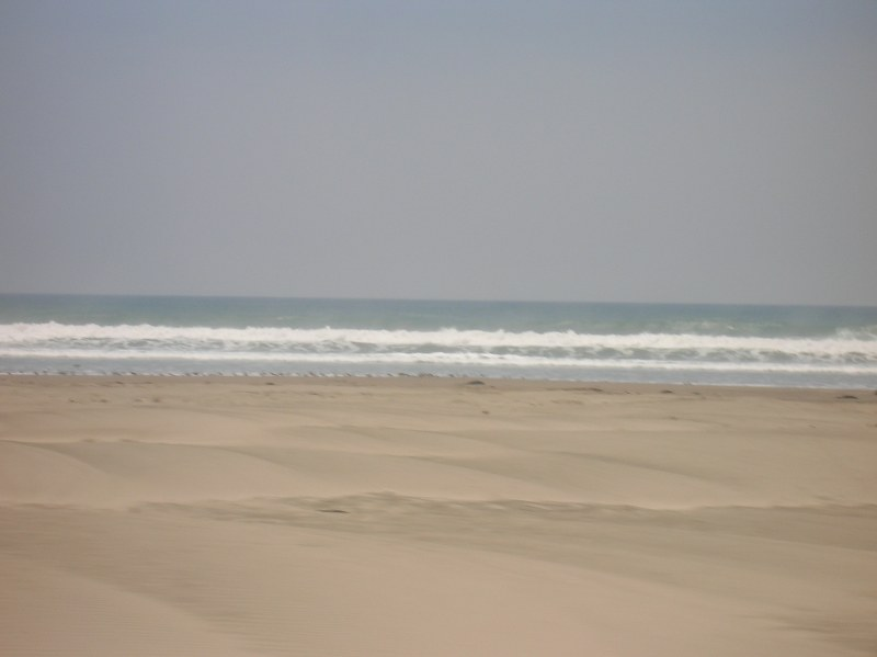 perù 2006 121_800x599
