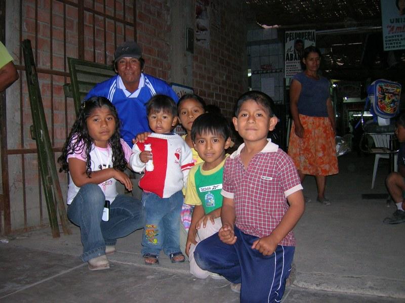 perù 2006 131_800x599