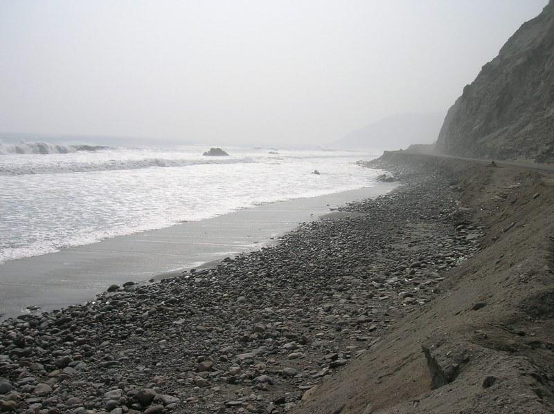 perù 2006 143_800x599