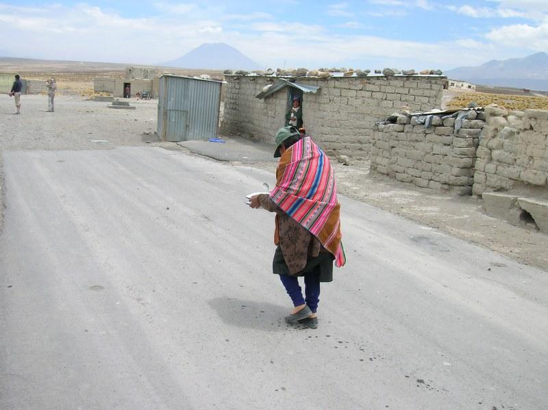 perù 2006 168_800x599
