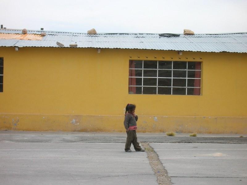 perù 2006 177_800x599