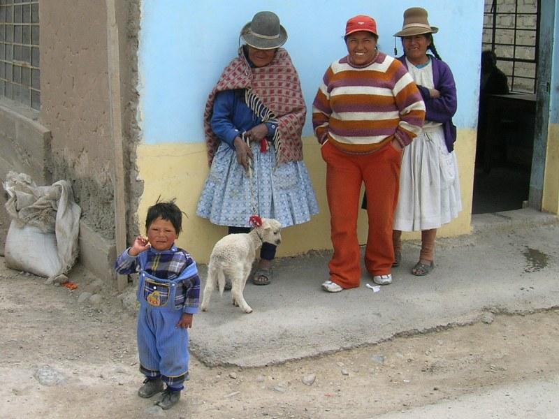 perù 2006 187_800x600